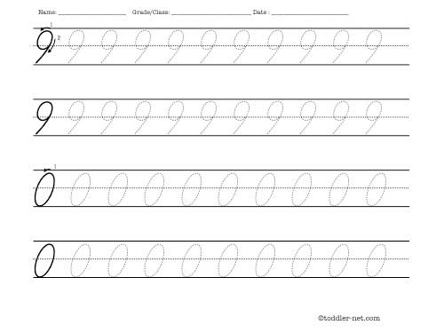 Tracing Worksheet Cursive Numbers 9 And 0. Tracing Cursive Numbers 9 And 0 Worksheet. Worksheet. Tracing Numbers Worksheet At Mspartners.co