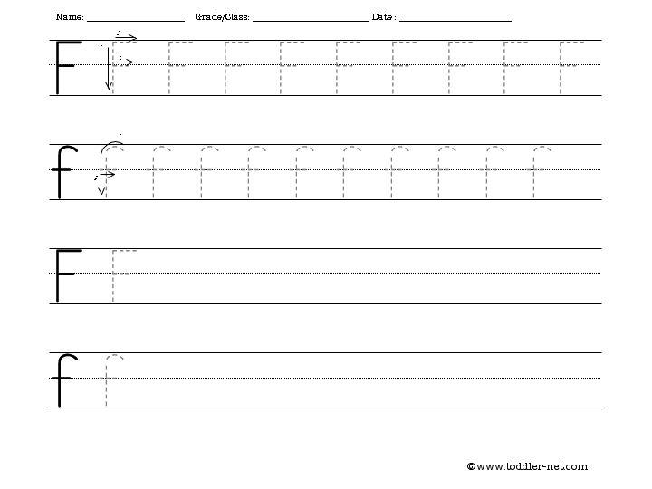 Number Names Worksheets practice letter writing worksheets : Worksheets For Practicing Letter Writing - letter writing ...