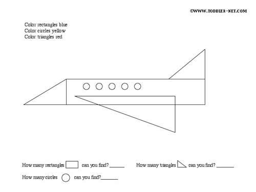 Plane Shapes Worksheets furthermore plane figures worksheet